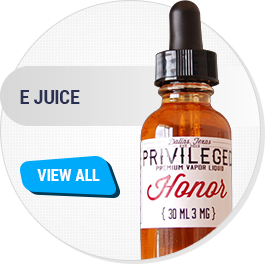 EJuice